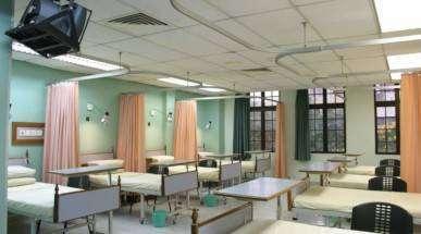 Rumah Sakit Adi Husada