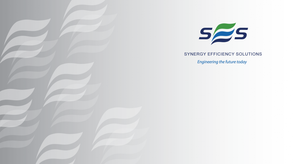 Synergy Efficiency Solutions Rebrands to Inspire