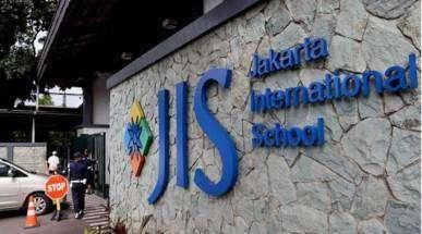 Jakarta Intercultural School