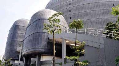 Universitas Multimedia Nusantara